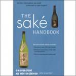 The Sake Handbook by John Gauntner