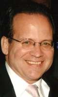 Mark S. Umphrey, 1958 - 2009